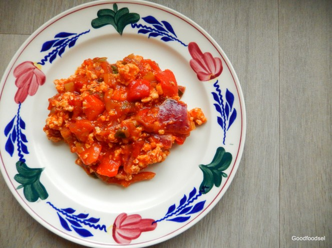 review-first-try-slendier-pasta-met-picante-saus-2