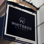 Opening the Whitebox Means Good Eating