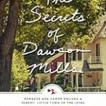 Novel: The Secrets of Dawson Mills