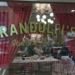 Randolfi's Italian Kitchen