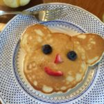 Designer Pancakes