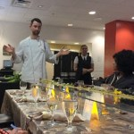 L'Ecole Culinaire Cooking School