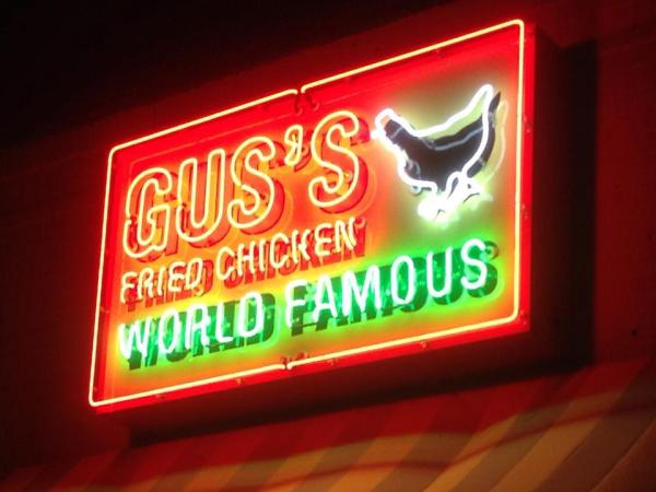 gus-fried-chicken-sign