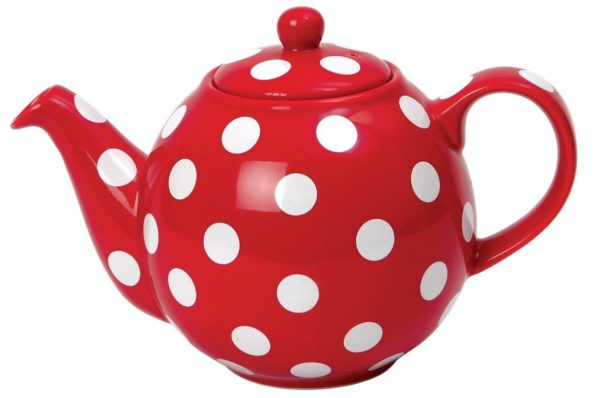 red_white_spots_