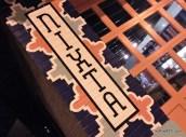Nixta sign