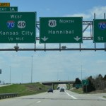 Highway 70: A Few Stops Worth Making