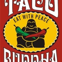 Taco Buddha: Eat with Peace