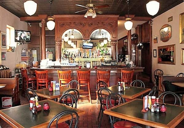 Laugh Lounge St Louis Missouri