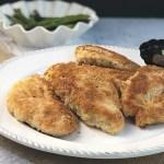 Gluten-Free Pan Fried Chicken header 1a