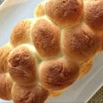 Gluten-Free Challah Header (1)