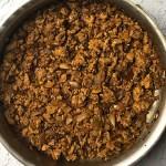 Gluten-Free Taco Meat Recipe header