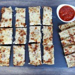 gluten-free-cauliflower-breadsticks-1