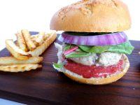 turkey-burgers-with-cranberry-mustard-1