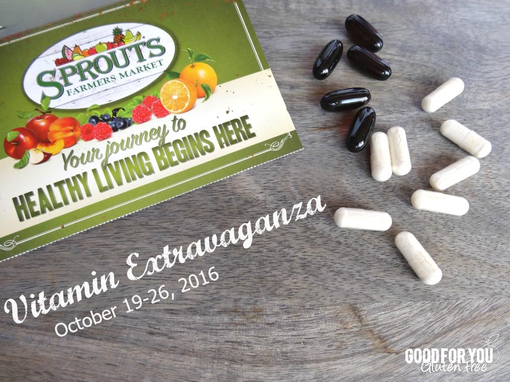 sprouts-vitamin-extravaganza-3