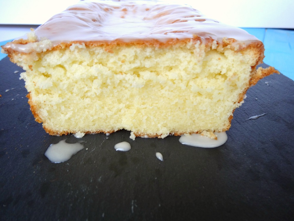magnolia-mixes-gluten-free-lemon-pound-cake-6