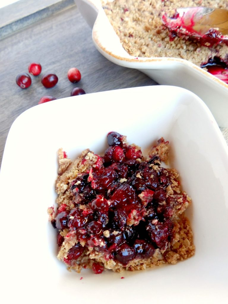 gluten-free-cranberry-blueberry-crisp-2