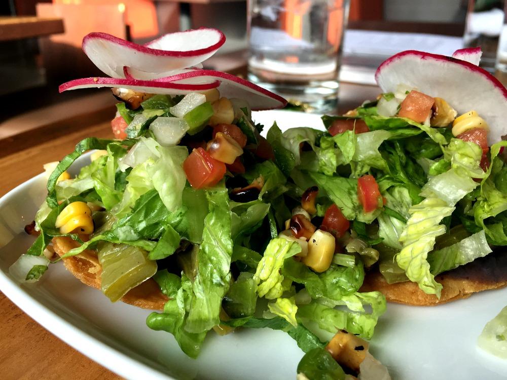 Latigo Gluten-Free Mexican Denver 3