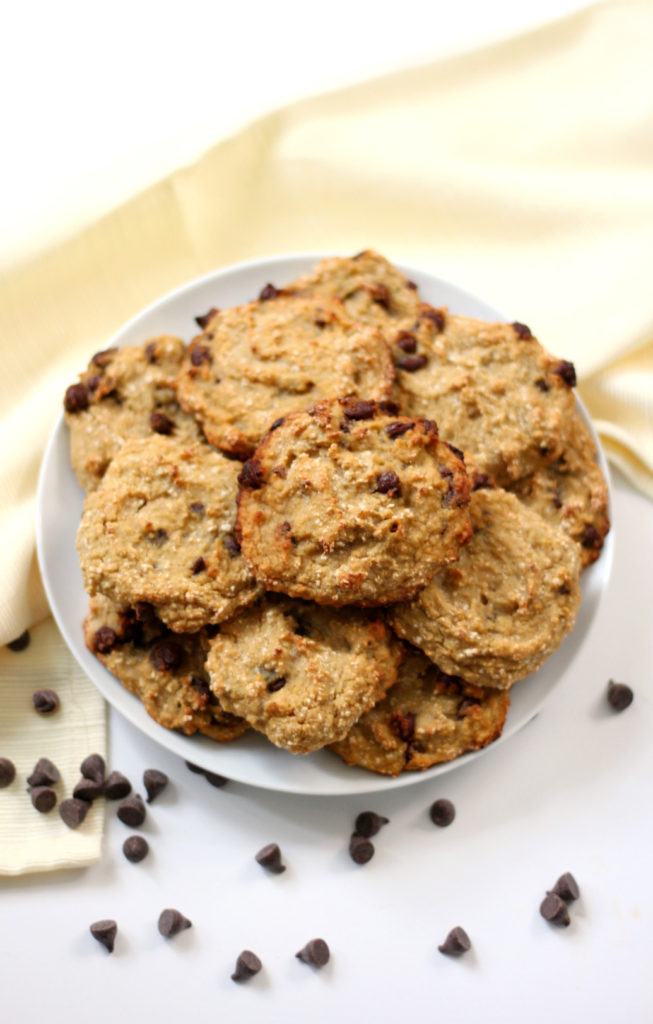 quinoa-chocolate-chip-cookies-7-e1456084334104