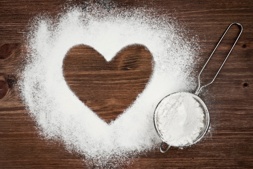 "Why the ""Gluten-Free Heart Disease"" Study Is Dead Wrong"