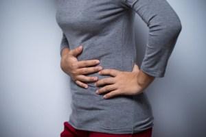 Why Gut Health Matters in Celiac Disease header