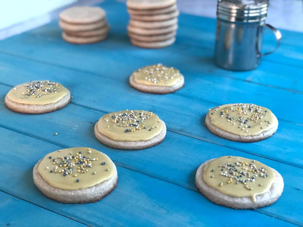 Gluten-Free Sugar Cookies 3a