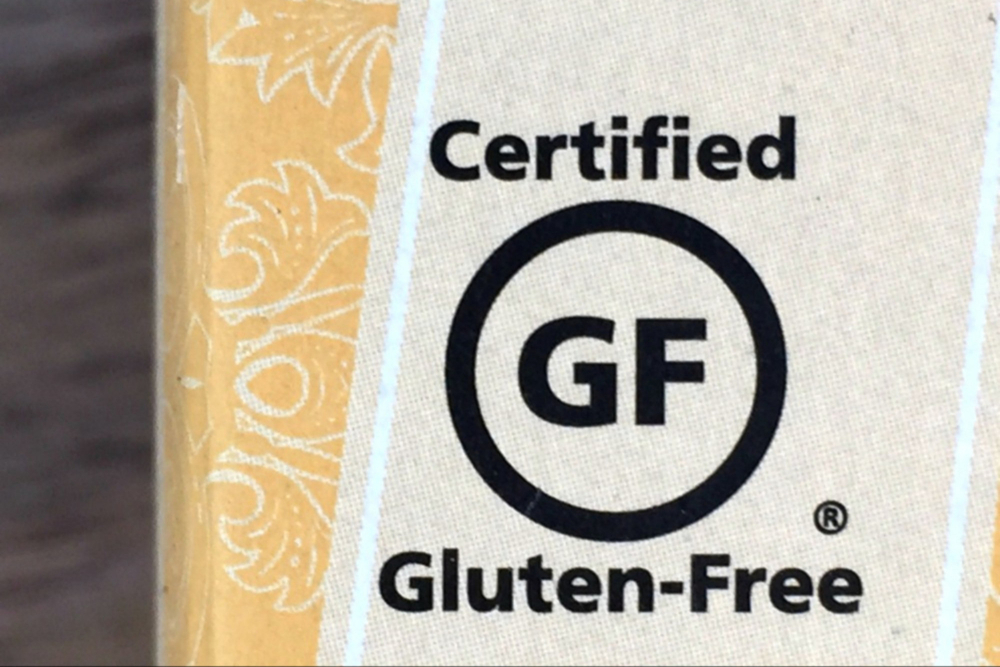 Meet Cynthia Kupper, CEO of Gluten Intolerance Group