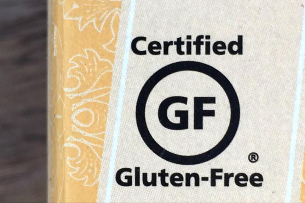 Meet Cynthia Kupper, CEO of the Gluten-Intolerance Group