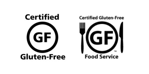 GIG certifications