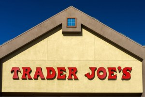 Best Gluten-Free Products at Trader Joe's - header