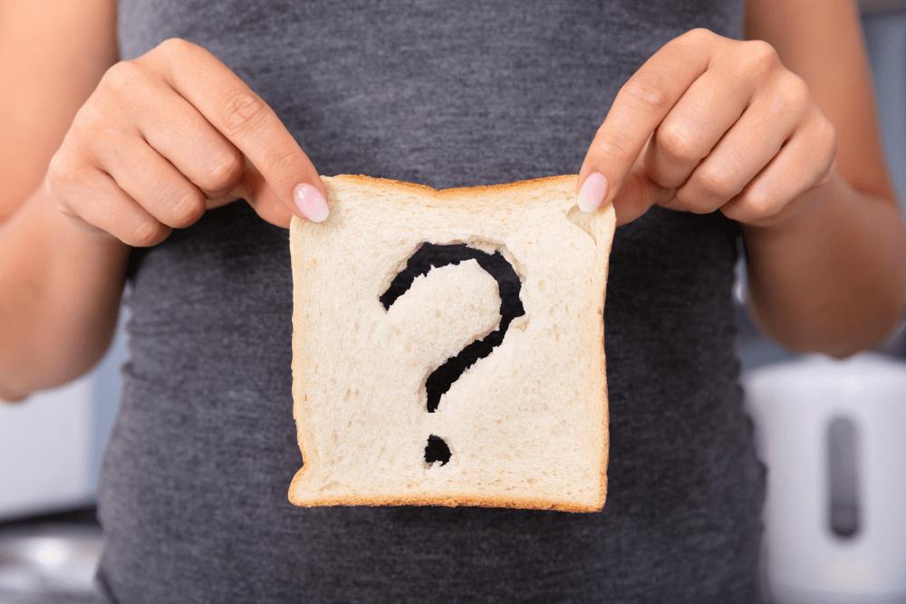 12 Little Known Facts About Celiac Disease