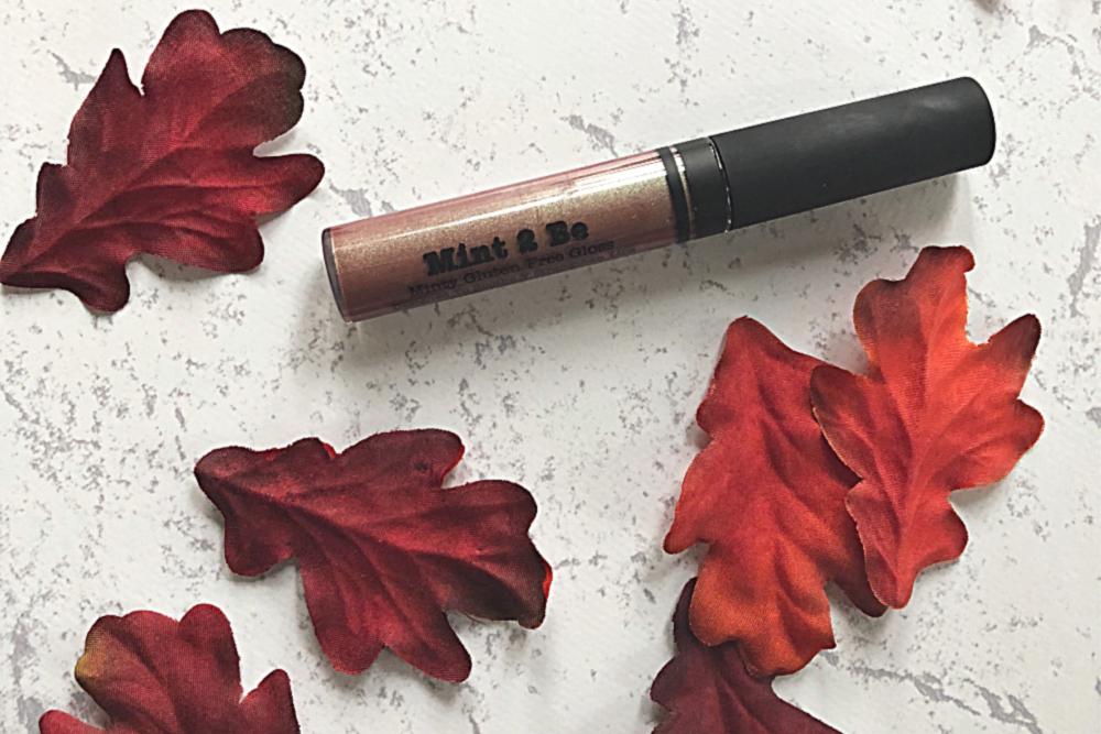 Red Apple Lipstick Pinkwashing header