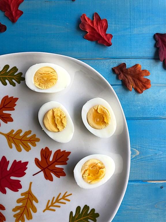 Happy Egg Co 2d