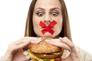 Reasons to Go Gluten-Free - header