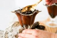 Cookies & Cream Chocolate Pudding header2