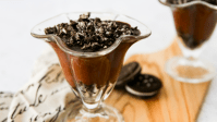 cookies and cream pudding cups