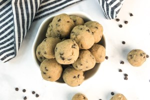 Gluten-Free-Cookie-Dough-Bites-header-1-1