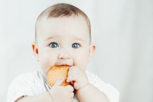 Is Your Baby At Risk for Celiac Disease - header