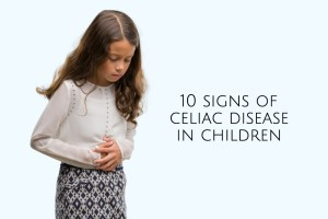 10 signs of celiac disease in kids header