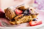 Gluten-Free-French-Toast-Casserole-header