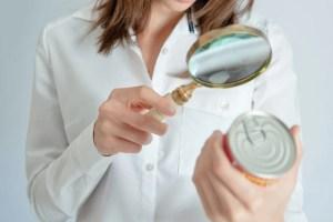 top-20-ingredients-to-decode-for-hidden-gluten-header