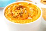 umpkin hummus recipe header