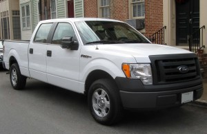 Ford FSeries Car, best selling Truck image  Free stock