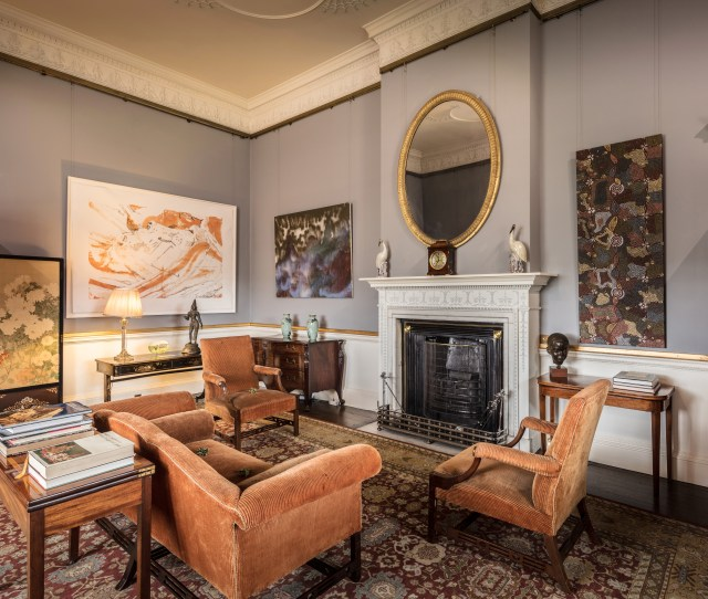 Free Photos Other Photos Rooms Photos Harewood House Lord Harewood Sitting Room