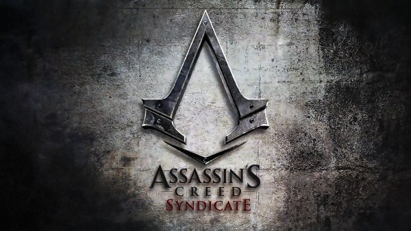 Assassin's Creed: Syndicate | GoodGame.hr