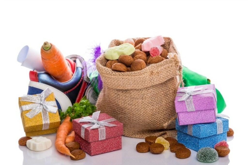 budget schoencadeautjes-tips-GoodGirlsCompany