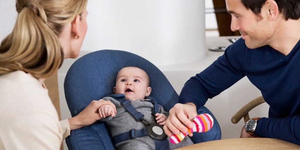 StokkeSteps-meegroei-kinderstoel-babyspullen
