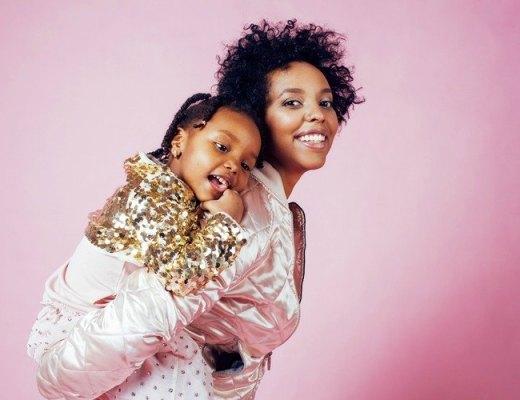 Tips voor omgaan met mom-shaming
