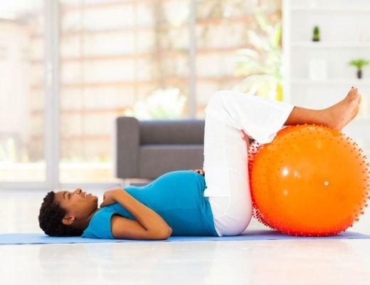 Voordelen van zwangerschapscursus-GoodGirlsCompany