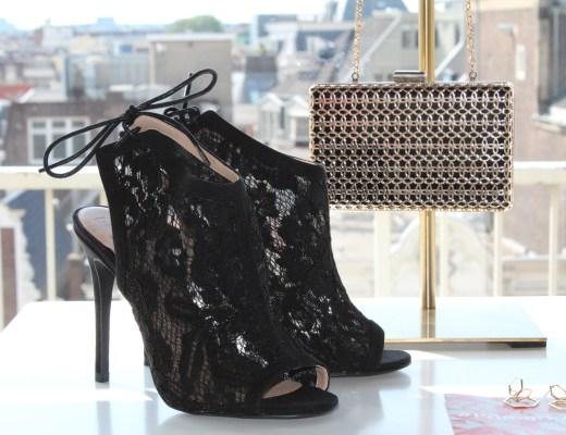Primark AW 15-Primark herft-winter 2015-GoodGirlsCompany-zwarte schoenen-hakschoenen
