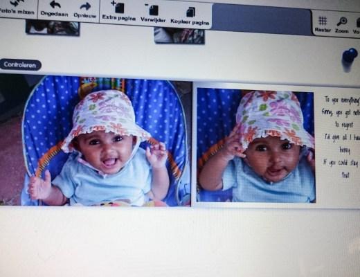 fotoalbum maken-online een fotoboek maken-Goodgirlscompany